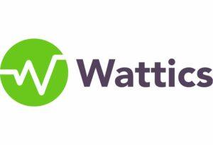 Wattics