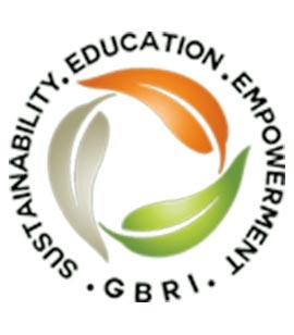 Instructor-gbri-logo