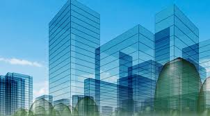 What You Should Know About LEED