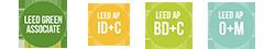 course_logos