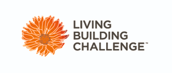 10 Things to Know About the Living Building Challenge (LBC)