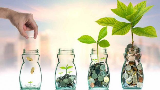 Impacts of Impact Investing