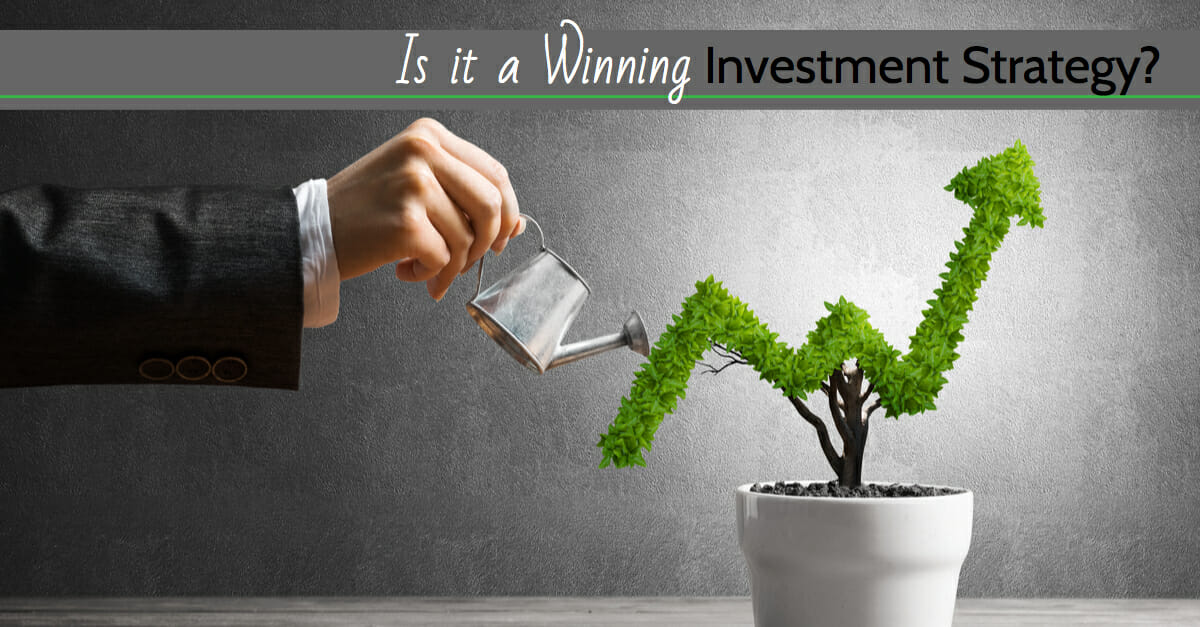 Everything You Need to Know About Socially Responsible Investments