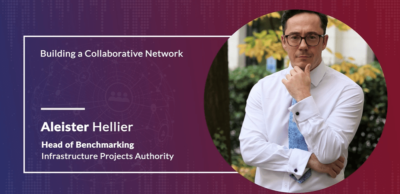 Building a Collaborative Network