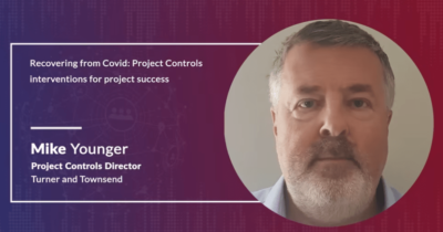 Recovering from Covid: Project Controls interventions for project success