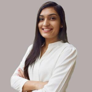 Profile photo of Aparna