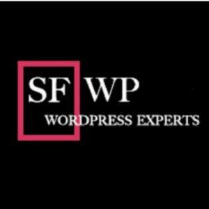 Profile photo of SFWP