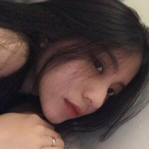 Profile photo of Loisa