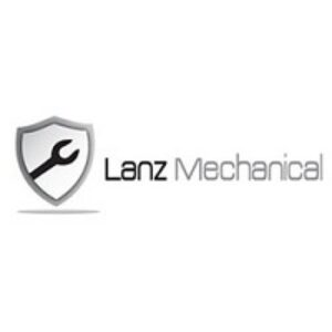 Profile photo of Lanz