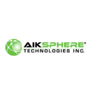 Profile photo of AIKSPHERE