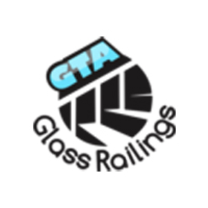 Profile photo of glass