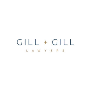 Profile photo of Gill And